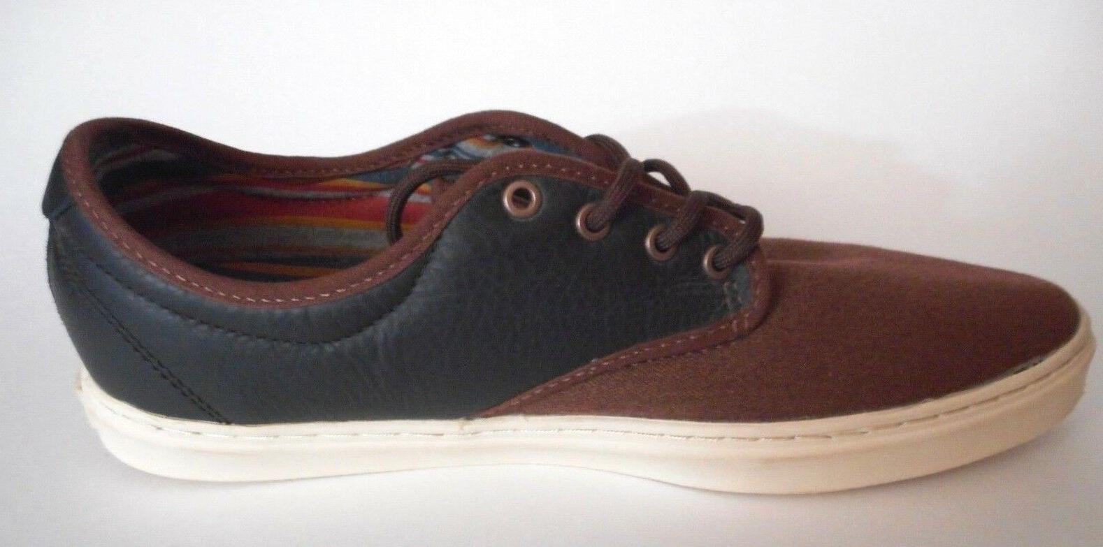 BRAND NEW 9 Low Top Skate Shoes