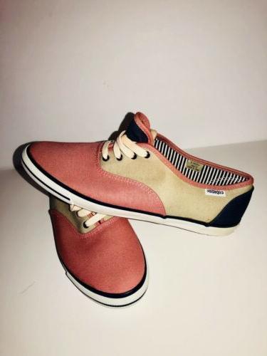 Capezio Tennis Shoes