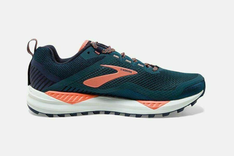Brooks Women's B
