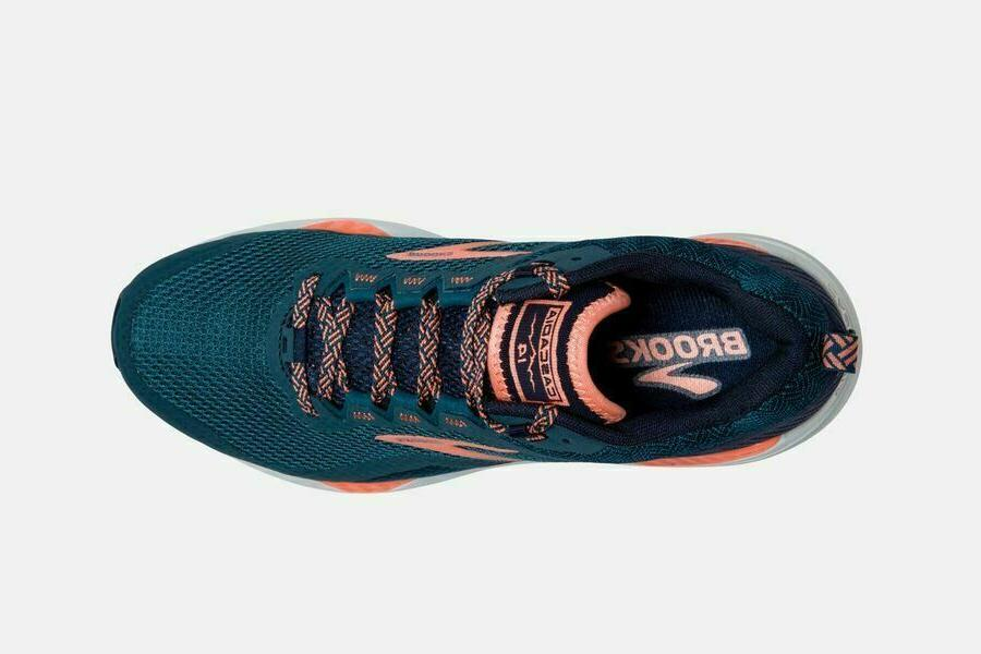 Brooks Cascadia Women's Running US 8.5 B