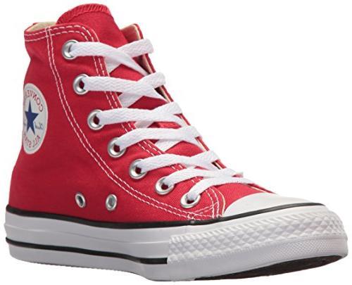 chuck taylor star hi sneakers