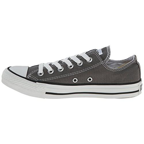 chuck taylor sneakers finish line