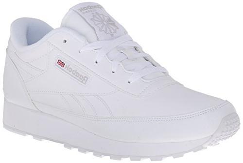 classic renaissance sneaker