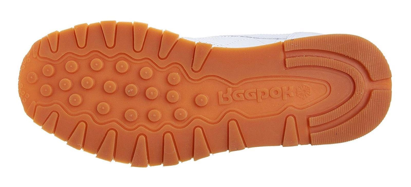 Reebok Gum Running Shoes 49797