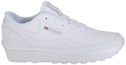 Reebok Women's Sneaker, 9 D US