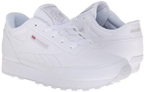 Reebok Women's Classic Sneaker,