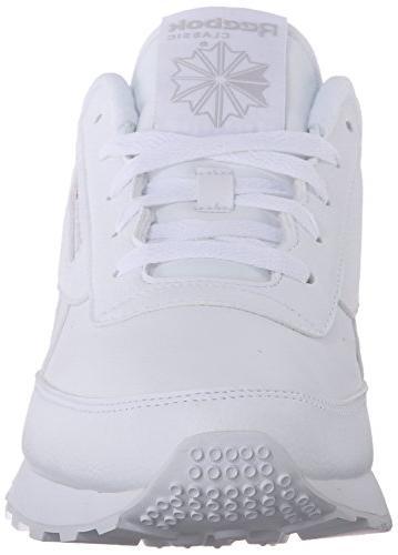 Reebok Women's Renaissance Sneaker, D US