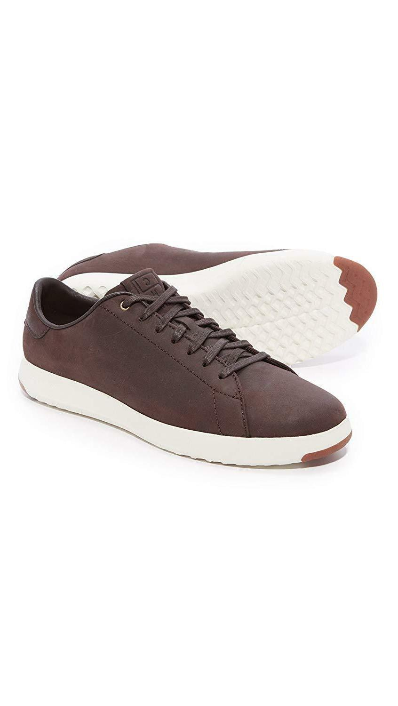 Cole Men's Tennis Sneaker