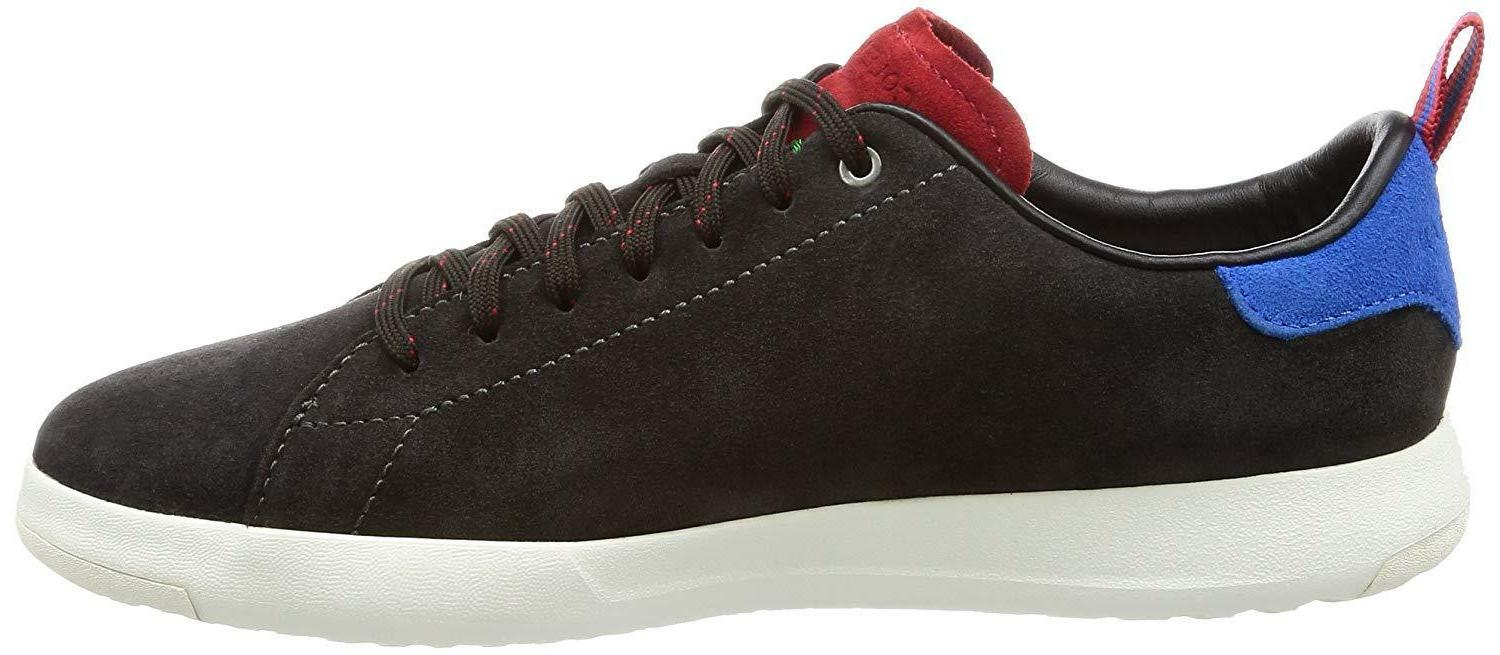 Cole Haan Tennis Fashion Sneaker