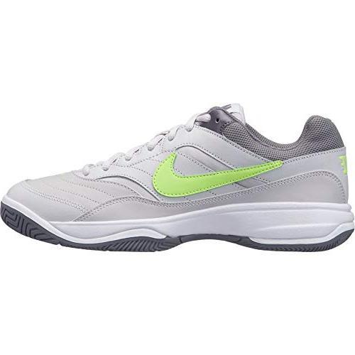 court lite tennis