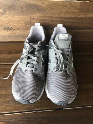 Custom New 009 Shoes 12 MS009GM1
