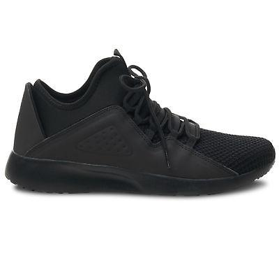 Fashion Sneakers Lace