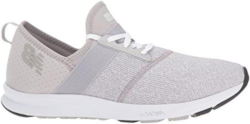 New Balance Nergize Shoe, B