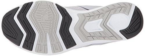 New Women's FuelCore Nergize FuelCore Shoe, Light B US