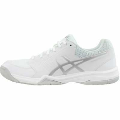 ASICS GEL-Dedicate 5 Tennis - Womens