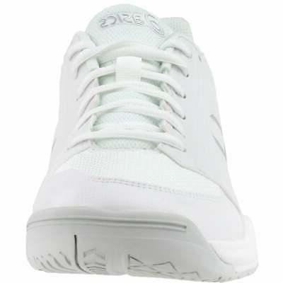 ASICS Tennis Shoes White - Womens