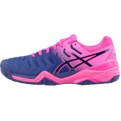 ASICS GEL-Resolution Casual Tennis Shoes -