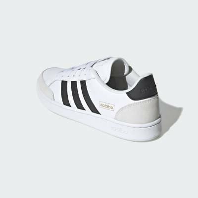 adidas SE Shoes