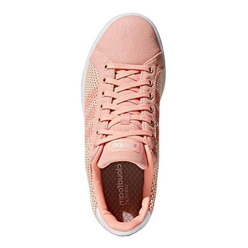 adidas dust M