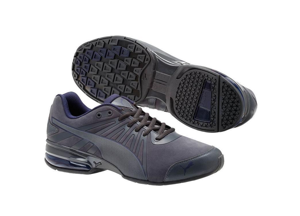 NEW Puma Men's Cell Kilter Cross Training Tennis Shoes PICK