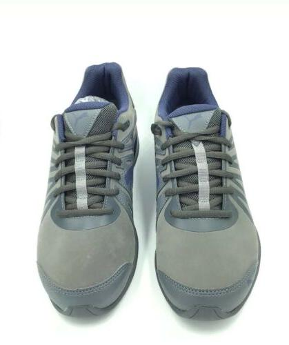 grey cell kilter cross training tennis shoes