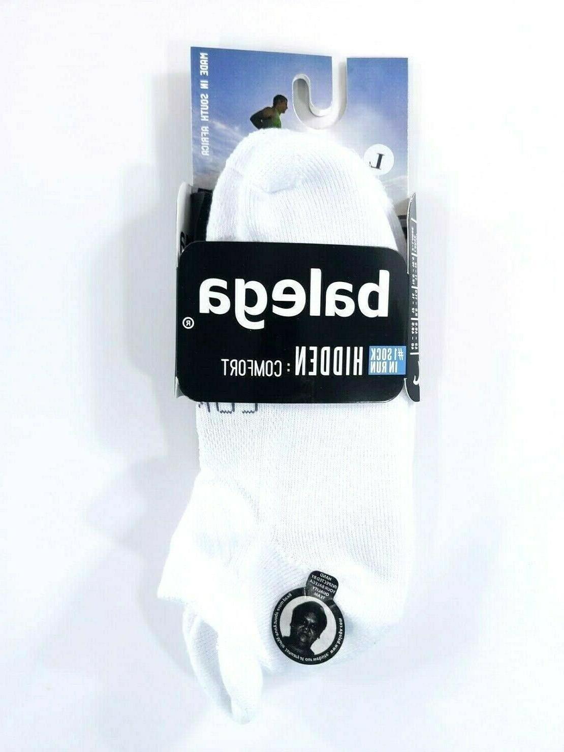 hidden comfort socks