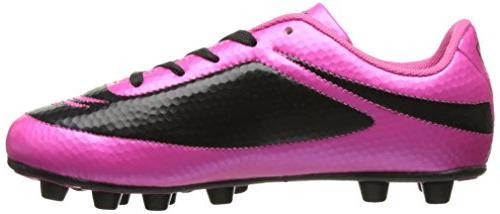 Vizari FG 93344-8.5 Soccer Pink/Black, M