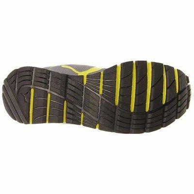 Puma Kevler Runner Shoes Grey Mens