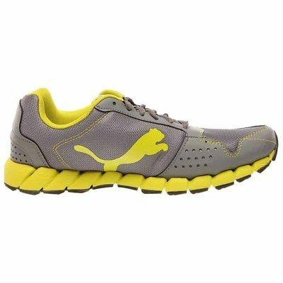 Puma Kevler Shoes Mens