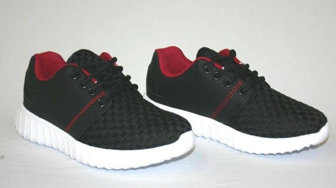 Air Tennis Shoes 10-4