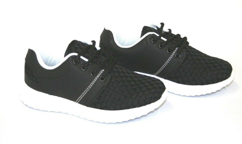 Kids & Air Tennis Shoes