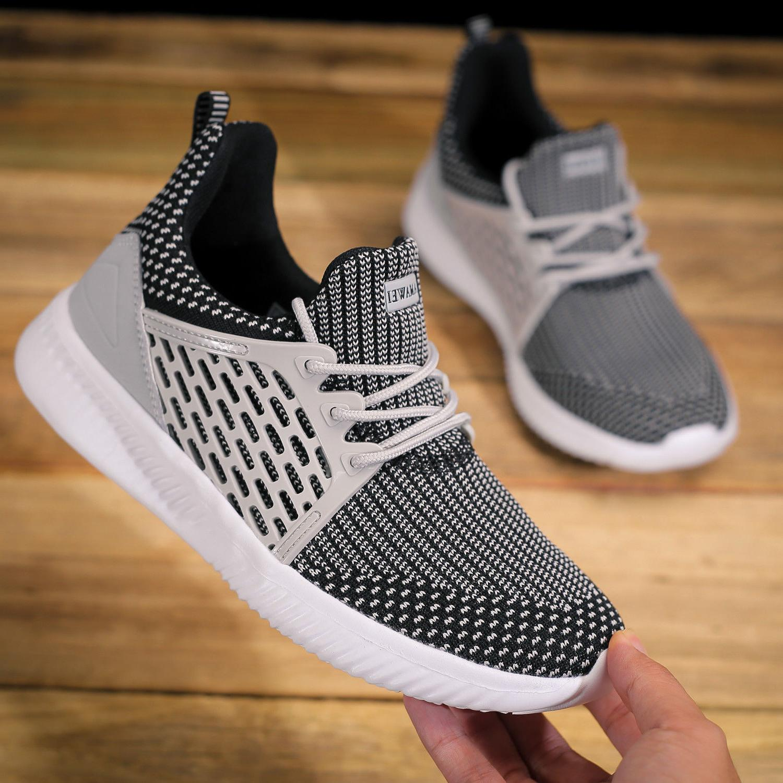 Kids Shoes Running Walking Fashion