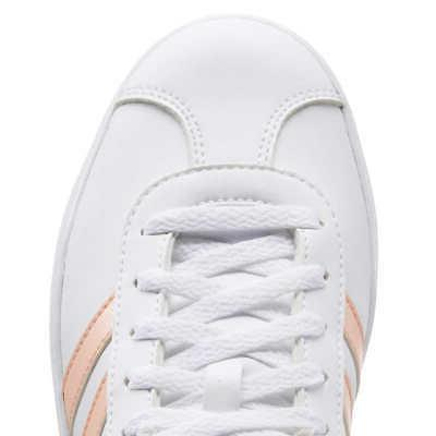Adidas Kids 2.0 - Tennis Shoe