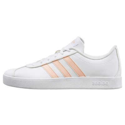 Adidas VL 2.0 Sneaker - Tennis Shoe