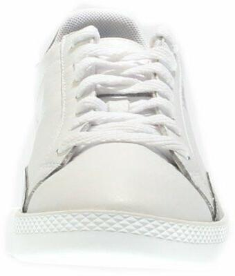 Puma Match Low Shoes - Womens