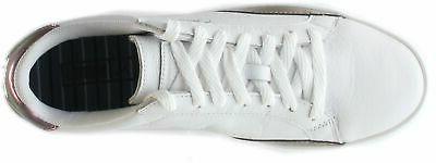 Puma Low Shoes Womens