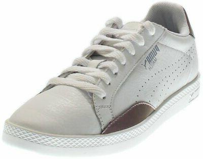 match low tennis shoes white womens