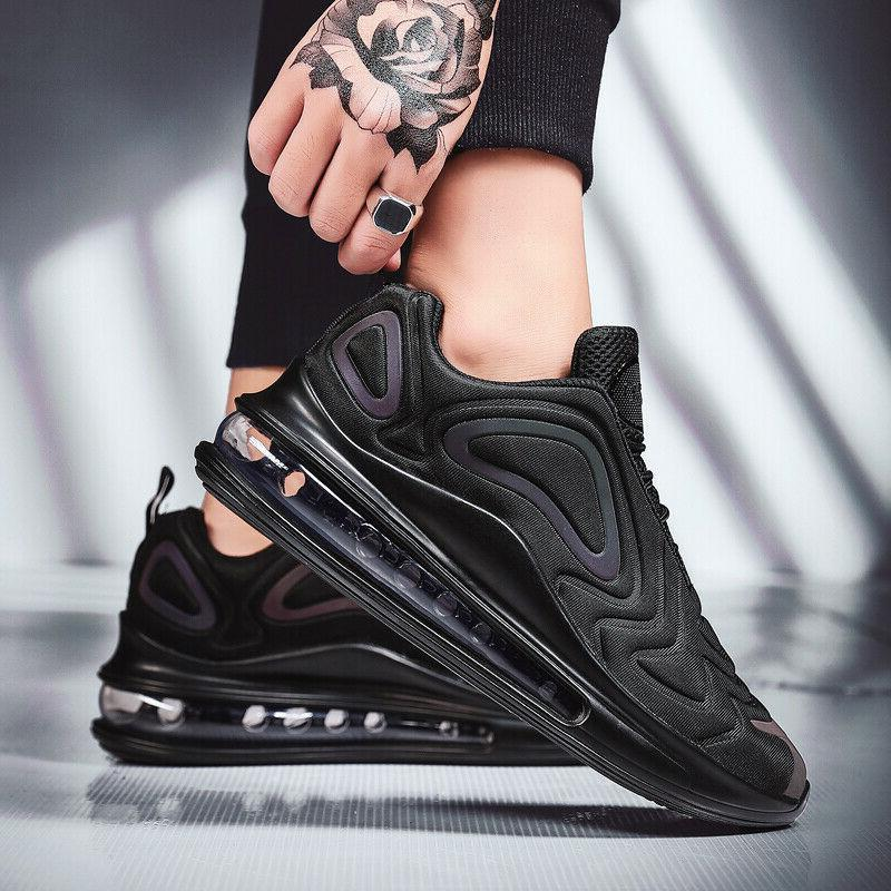 Men's Air Athletic Casual Running Shoes Gym