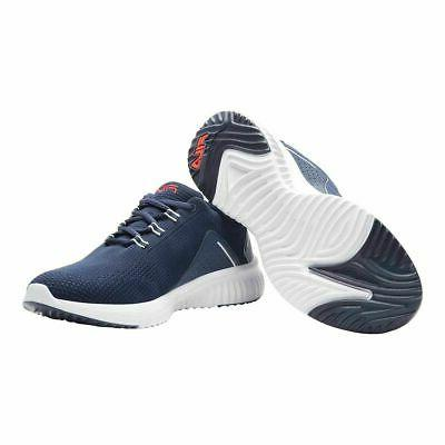 men s athletic running tennis shoes sneakers