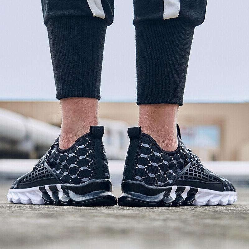 Men's Outdoor Casual Tennis Gym Shoes