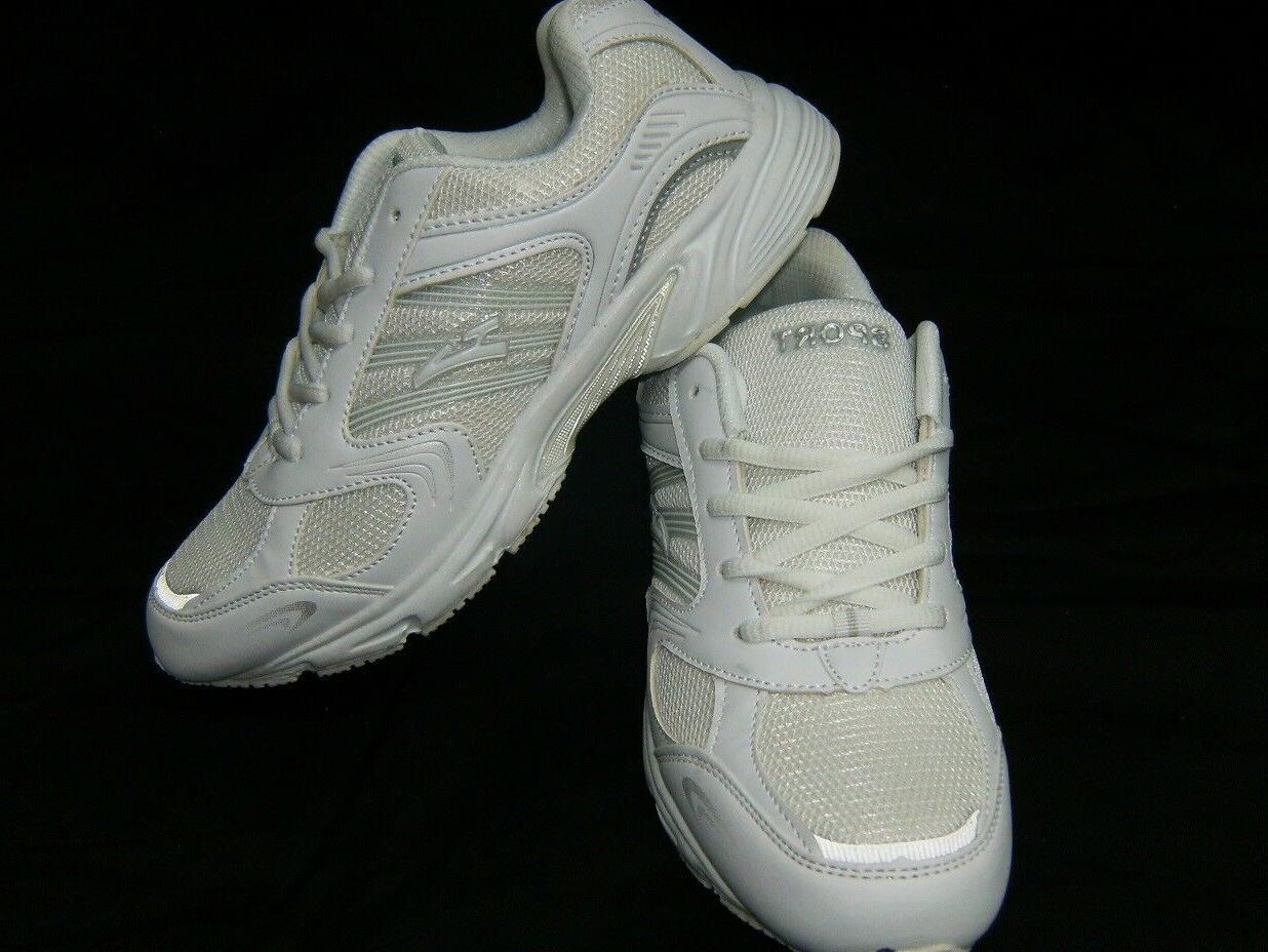 men s athletic sneakers tennis shoes light