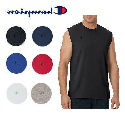 men s athletic wear t0222 sleeveless workout