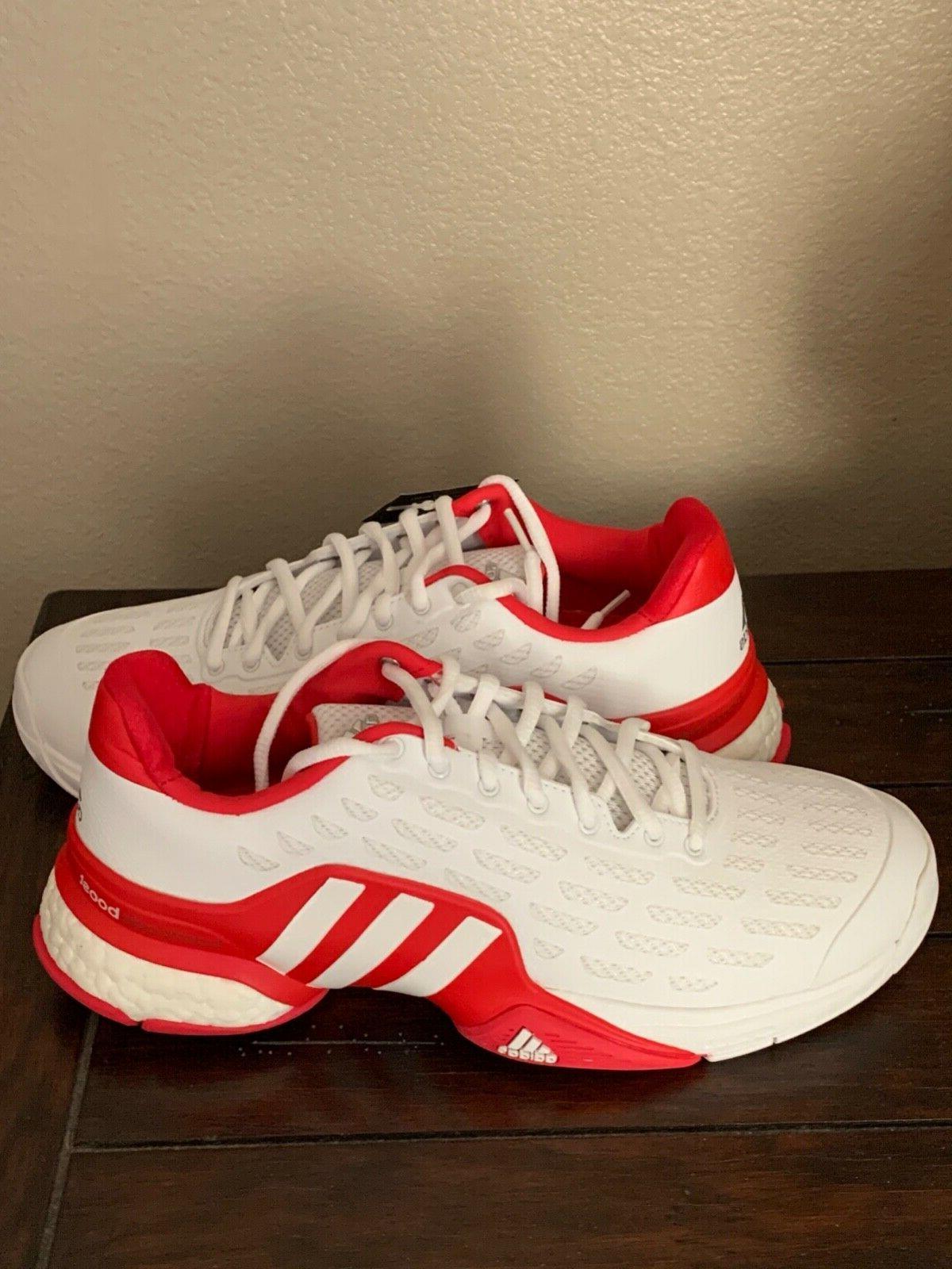 Adidas AQ2262