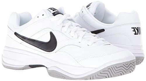 NIKE Court Lite Tennis 11 US