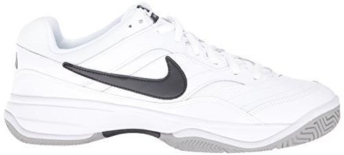 NIKE Court Tennis 11