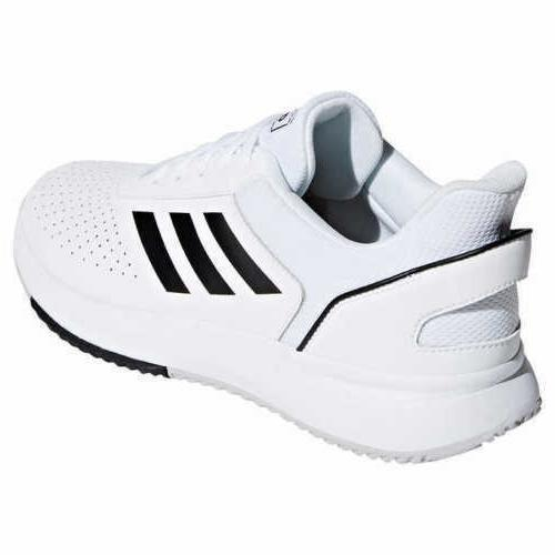 Adidas Tennis Shoes, Pick Colors Sizes