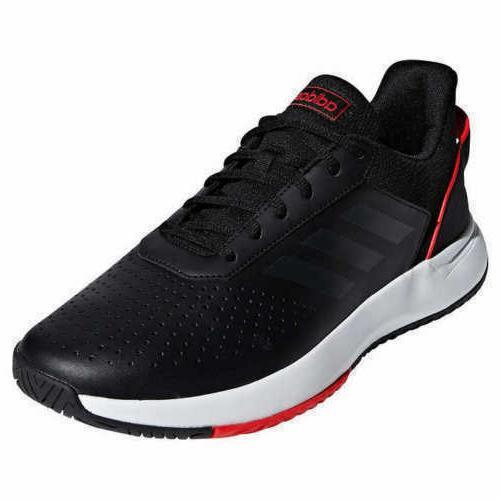 new men s courtsmash tennis shoes athletic