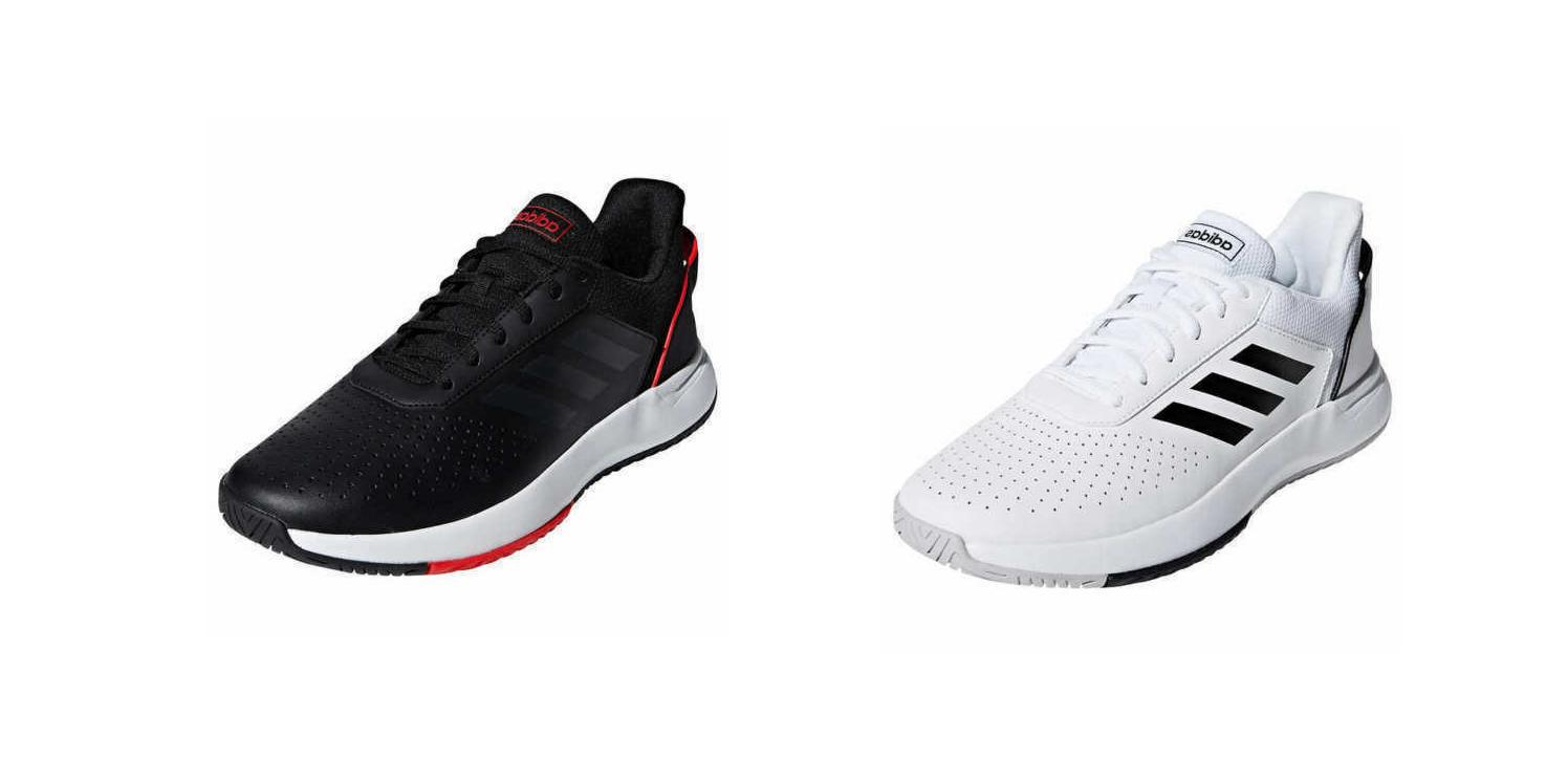 men s courtsmash tennis shoes variety