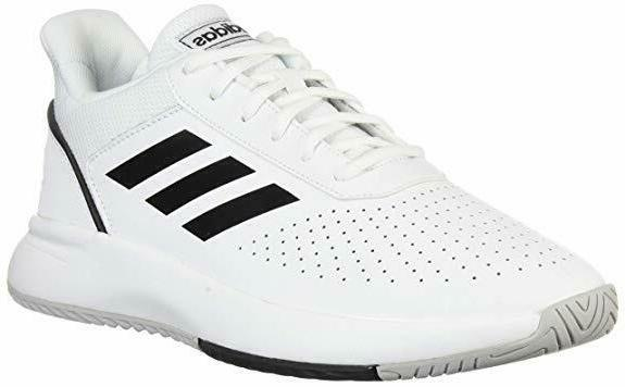 men s courtsmash tennis shoes white pick