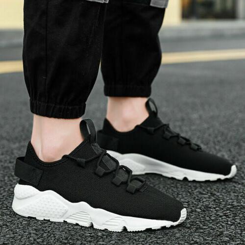 Men's Fashion Outdoor Athletic Walking
